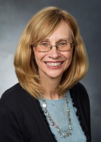Christine Isom-Verhaaren