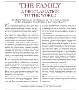 620-the-family-proclamation-a-clear-standard-to-the-world_1