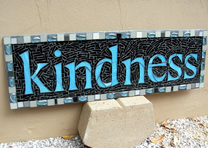 6209756718_20b6b0e3a5_o kindness via Flickr Margaret Almon