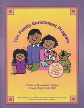 Family Enrichment Program