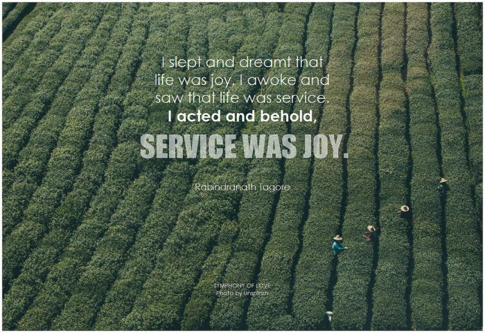20893457134_c5b9eb7c09_b Service Was Joy quote via Flickr BK.jpg