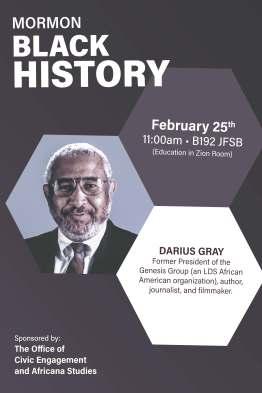 DariusGray