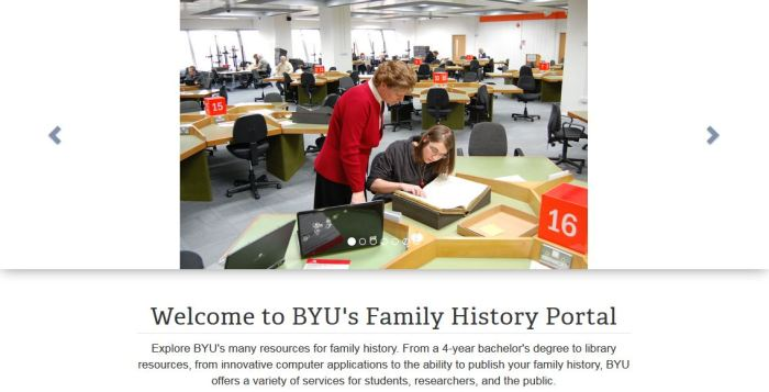 Family History Portal page.JPG