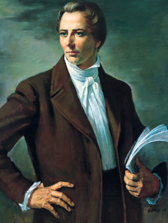 joseph-smith-art-lds-37715-gallery