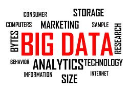 big-data-1667212__180