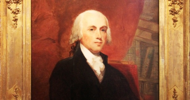 james-madison-courtesy-of-flickr-ozinoh