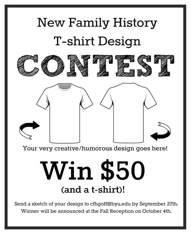 tshirtcontestflyer3