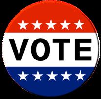 vote-1319435__340