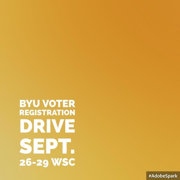 voter-registration-drive