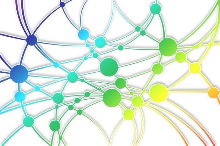 network-1768437_1280