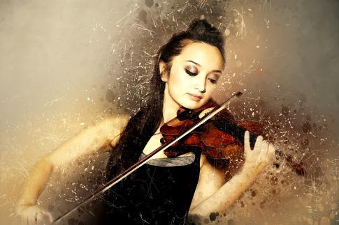 solo-violinist-1625307_1280