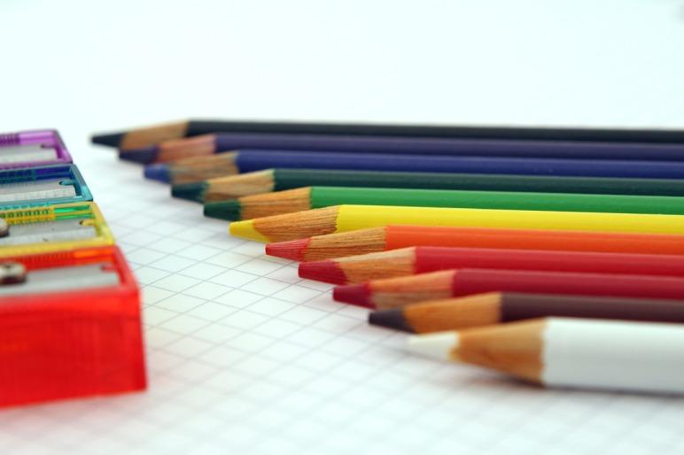 colored-pencils-1238602_1280