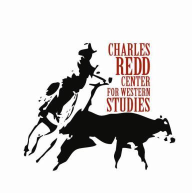 charles-redd