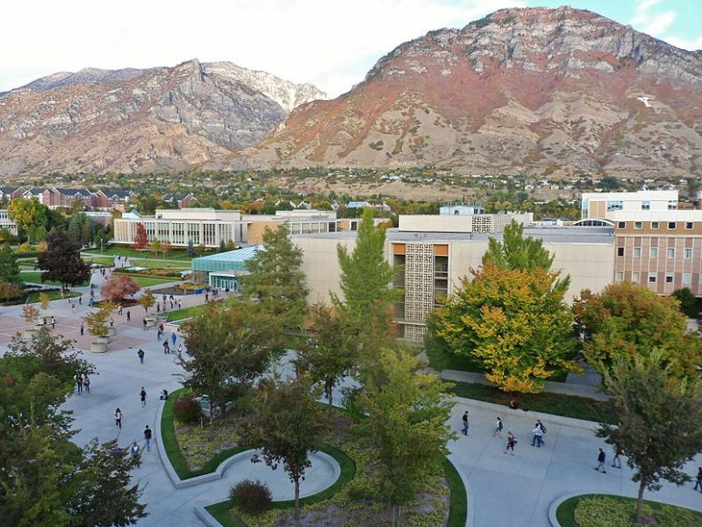800px-byu_mountain_view