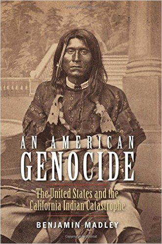 american-genocide