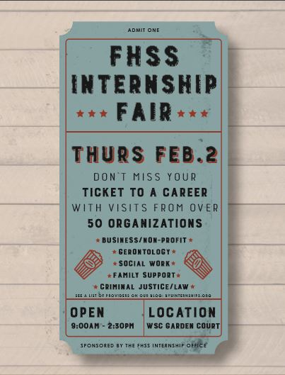 fhss-internship-flyer