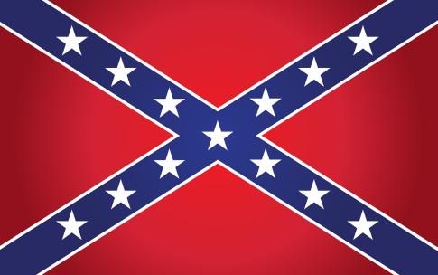 flag-1992277_1280