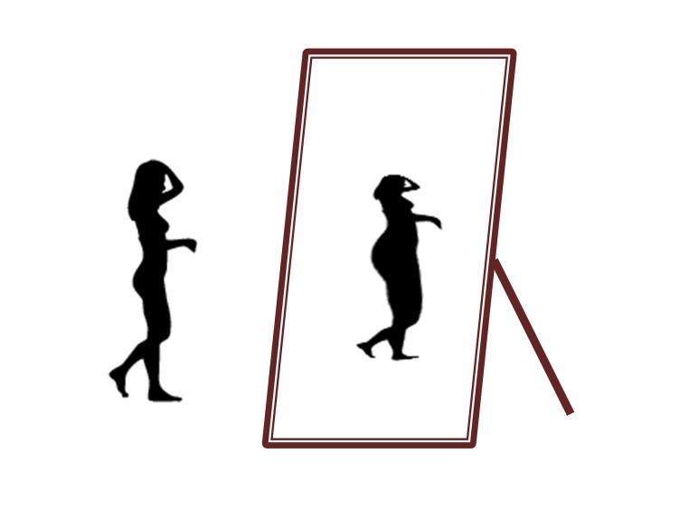 weight-loss-494284_1920