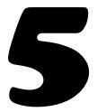 5Capture