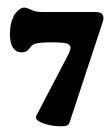 7Capture