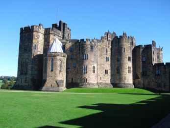 alnwick-castle-castle-alnwick-northumberland-68683