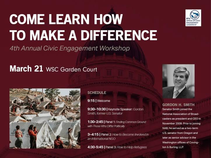 civic-engagement-workshop