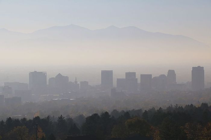 salt_lake_city_smog_haze_skyline_01