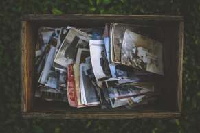 people-vintage-photo-memories