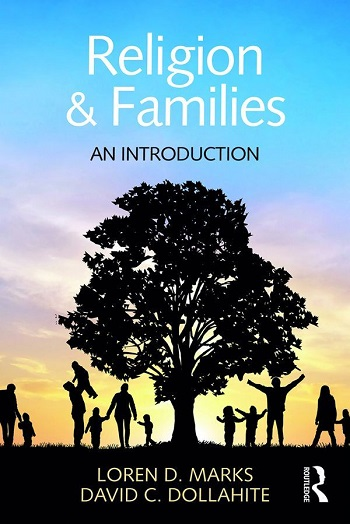 religion-families-book-home