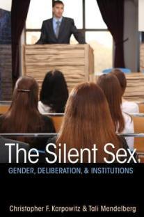 silent sex
