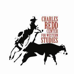 charles redd