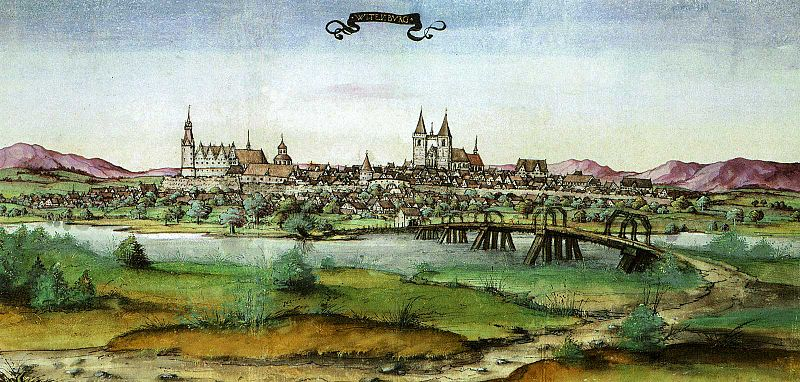 800px-Wittenberg-1536
