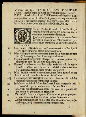 Ninety-five_Theses_(Basel)