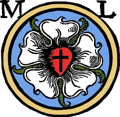 Rose_Martin_Luther_1530_couleur.svg