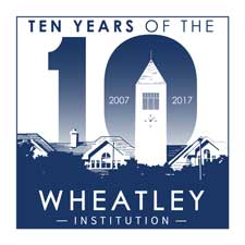 wheatley-blue-100-opt