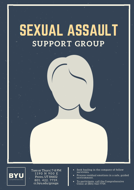 assault support
