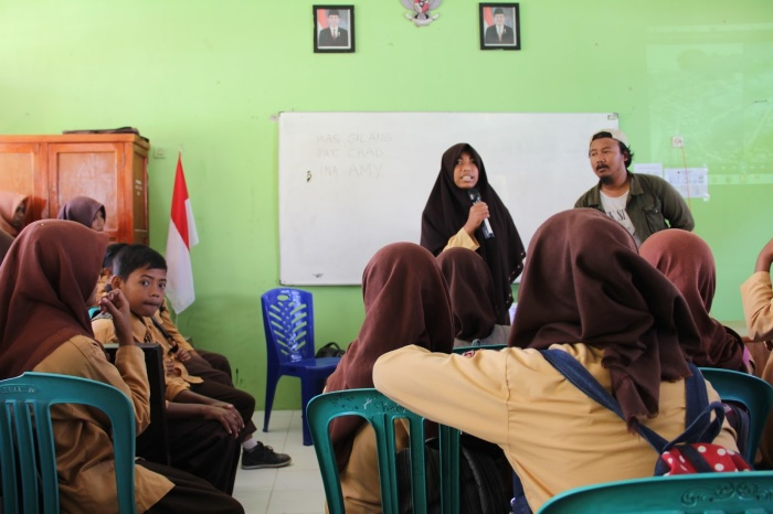 tsunami_teaching